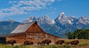 Wyoming travel keys images What to do in wyoming usa wyoming tourism national parks jpg