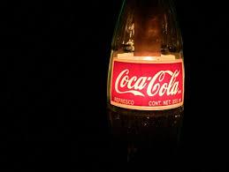 coca cola pendant lights 21 best luminaries beer bottle images on pinterest beer bottles