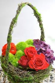 Sunflower Arrangements Ideas Best 25 Easter Flower Arrangements Ideas On Pinterest Easter
