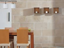marble wall tiles marble tiles porcelanosa