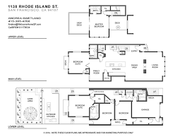 rhode island kitchen and bath 1138 rhode island street welcomehomesf