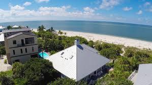 242 beach daze
