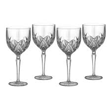 crystal wine glasses waterford official us site