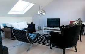 chambres d hotes belgique belgique réservez votre chambre d hôtes de charme avec carte