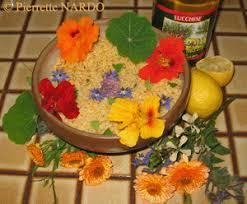 tv5 monde recettes cuisine pierrette nardo et la cuisine des fleurs sur tv5 monde floradiane
