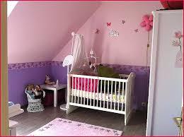 chauffage pour chambre b chauffage pour chambre bébé fresh coussin bébé chambre bebe mauve et