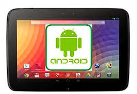 what is an android tablet googitechie what is an android tablet