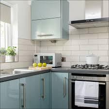 kitchen wenge cabinets kitchen wenge different color wood