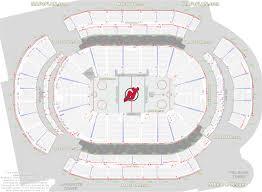 barclay center floor plan barclay arena seating plan brokeasshome com
