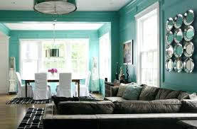 mint green living room mint green living room accessories mint green living room decor