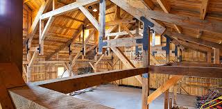 home interiors deer picture barn home interiors great images about barn ideas on