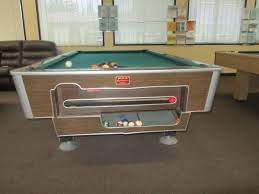 pool table movers inland empire used pool table los angeles orange county ventura inland