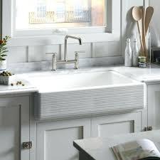 bathroom sink old bathroom sink faucets vintage widespread