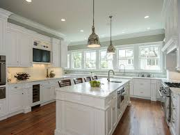 kitchen room 2017 vintage white kitchen cabinets kitchen island kitchen room 2017 vintage white kitchen cabinets kitchen island with bar stool seat white vintage style kitchen cabinets granite countertops for white