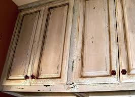 100 how clean kitchen cabinets cabinet tips for cleaning