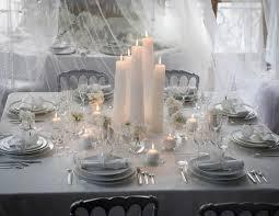 dã coration de table de mariage décoration table mariage archives le déco de mlc