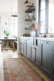 kitchen shelving ideas kitchen open shelving in kitchens open wall shelves for kitchen