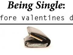 Single Valentine Meme - valentines day memes weknowmemes