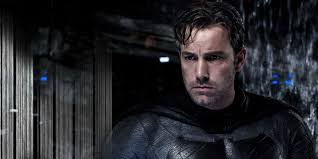 Ben Affleck Batman Meme - ben affleck wants to find a graceful and cool way to bow out of