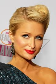 current hairstyles for women over 40 paris hilton wikipedia