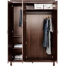 custom closet organizers canada home design ideas