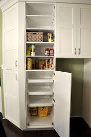 Kitchen Pantry Cabinets Freestanding by Kitchen Furniture White Kitchen Pantryabinetreativeornerabinets