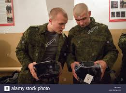 bureau de recrutement militaire omsk russia 26th oct 2016 photos omsk russia 26th oct 2016 images