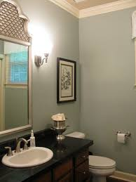 Bedroom Paint Colors Benjamin Moore Bathrooms Design Sherwin Williams Bathroom Paint Color Valspar