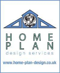 architectural drawings low cost extension plans planning