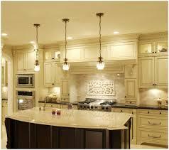 modern kitchen pendant lighting ideas kitchen glass kitchen pendant light ideas kitchen pendant