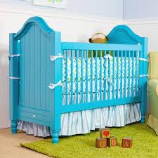 Standard Size Crib Mattress Dimensions by Crib Mattress Dimensions Baby Crib Design Inspiration