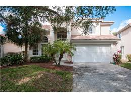 l shaped garages berkshire lakes naples fl 20 homes for sale in berkshire lakes