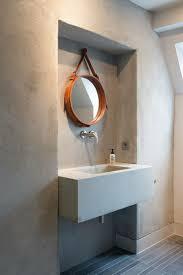 154 best lavabos e banheiros images on pinterest bathroom ideas