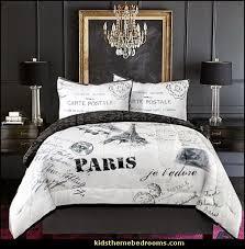 Eiffel Tower Room Decor Eiffel Tower Bedroom Decor Lots More Paris Theme Decor And