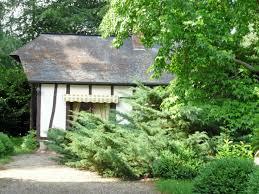 chambre d hote lyons la foret chambre d hôtes la grange normande normandie tourisme