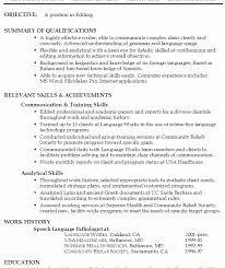 Resume Editing Download Sample Of A Functional Resume Haadyaooverbayresort Com