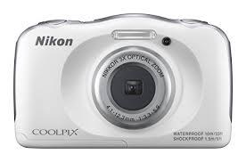 black friday nikon d5500 amazon nikon camera amazon com