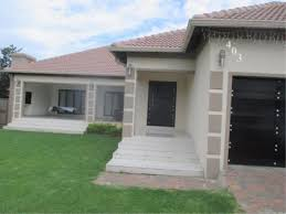four bedroom houses 4 bedroom house for sale in greenstone hill gauteng south africa
