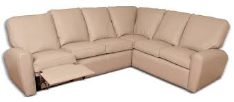 Difference Between A Couch And A Sofa Leather Creations Leather Furniture Recliners U0026 Sectionals Usa