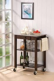 kitchen furniture ottawa ottawa wenge kitchen cart powell porch