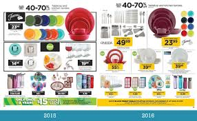 target 2016 black friday corelle yes you really are seeing the same black friday deals every year