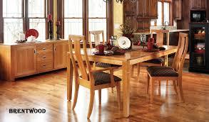 dining room furniture u2013 sleep essentials