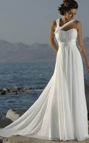 grecian style wedding dresses style wedding dresses goddess bridal gowns dressafford