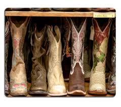 womens cowboy boots canada canada womens rubber cowboy boots supply womens rubber cowboy