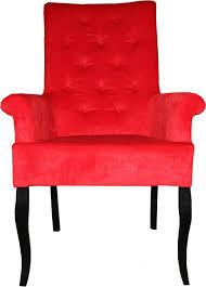 Esszimmerstuhl Mit Armlehne Grau Luxus Esszimmerstühle Mit Armlehne