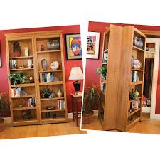 Adjustable Bookcase Strips 33 Bookcase Projects And Building Tips Family Handyman