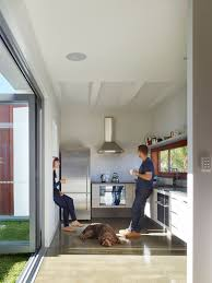 Home Design By Annie Annie Street House By O U0027neill Architecture Caandesign