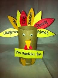 a thankful turkey kidhaven things to do with in new