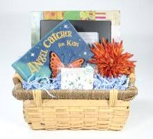 bereavement gift baskets thoughtful sympathy gifts baskets sympathy gift baskets