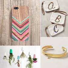 especial her katinabags com collection ideas s kcraft as wells as